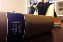 Diritto-Penale-Comune2
