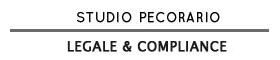 Studio Legale & Compliance Pecorario